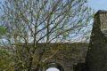 Pirou-Chateau-Fort-2009-04-23–2–V.-Parmentier-Thebault