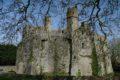 Pirou-Chateau-Fort-2009-04-23–24–V.-Parmentier-Thebault
