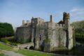 Pirou-Chateau-Fort-2009-04-23–8-bis-V.-Parmentier-Thebault