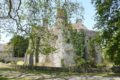 Pirou-Chateau-Fort-3-V.-Parmentier-Thebault