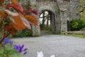 Pirou-Chateau-Fort-4-V.-Parmentier-Thebault