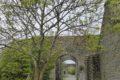 Pirou-Chateau-Fort-5-V.-Parmentier-Thebault