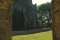 Pirou-Chateau-Fort-7-V.-Parmentier-Thebault