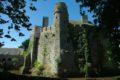 Pirou-Chateau-fort-2