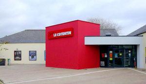 Pirou-Cinema-Le-Cotentin