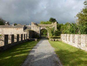 Pirou-chateau-2