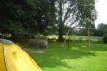 Raids-Camp-Ferme-de-la-Tournerie