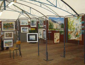 Salon-des-Arts-2011-08-13–5-