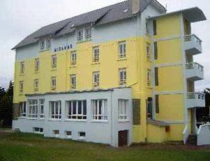 St-Germain-sur-Ay-PEP-le-Miramar-1