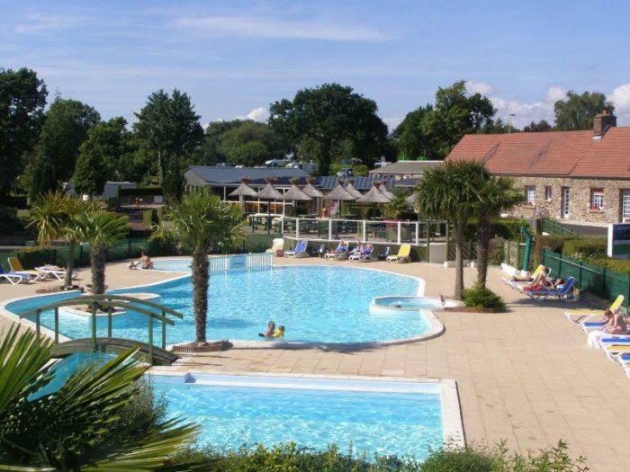 St-Symphorien-le-Valois-Camp-l-Etang-des-Haizes-2-W10