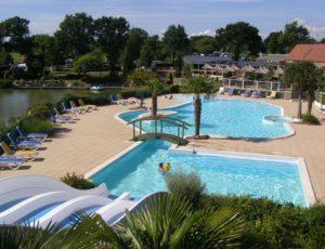 St-Symphorien-le-Valois-Camp-l-Etang-des-Haizes-3-W10