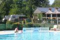 St-Symphorien-le-Valois-Camp-l-Etang-des-Haizes-4-W10