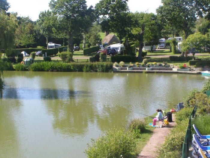 St-Symphorien-le-Valois-Camp-l-Etang-des-Haizes-5-W10