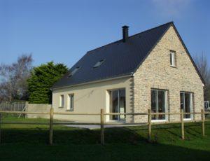 St-germain-sur-ay-meuble-le-patelot-19