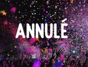 annule-manifestation-tourinsoft2-2