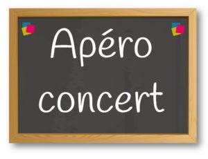 apero-concert-6