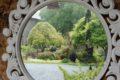 auxais-jardin-la-bosquerie-1