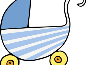 bebe-joue-et-lit