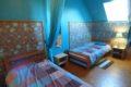 bolleville-meuble-coccinelles-leseigneur-chambre-bleue