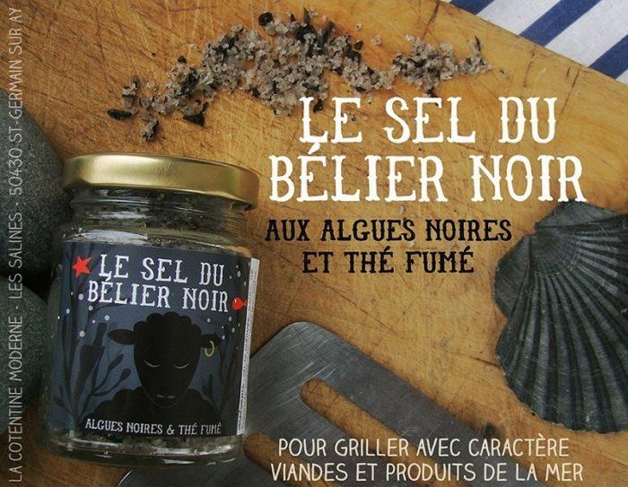 boutique-contentine-moderne-sel-belier-noir