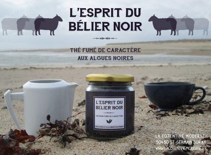 boutique-cotentine-moderne-the-esprit-du-belier-noir