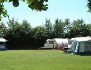 camping-la-bucaille-montgardon-1