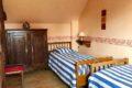 chambre-gite-roptin-saint-nicolas-de-pierrepont-2