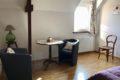 chambre-gite-roptin-saint-nicolas-de-pierrepont-3