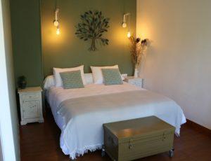 chambres-hotes-les-tilleuls-Marquant-st-Germain-sur-Seves-bd5