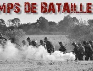 champ-de-bataille-2