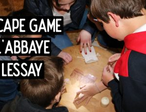 couverture-evenement-Facebook-escape-game