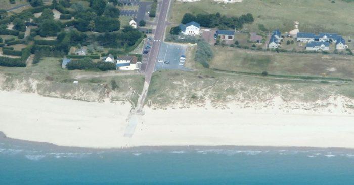creances-CH-escale-dans-les-dunes-5