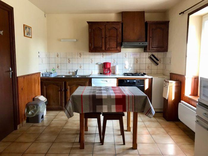 cuisine-gite-roptin-saint-nicolas-de-pierrepont