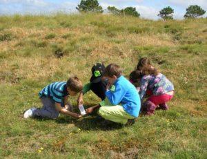 enfants-dans-dunes