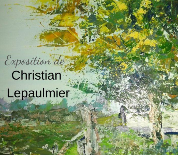 exposition-christian-lepaulmier-periers