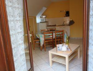 gite-2506-lespins-lessay-salon