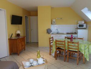 gite-2508-lespins-Lessay-salon