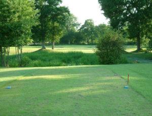 golf-centre-manche