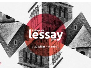 heures-musicales-abbaye-lessay–2
