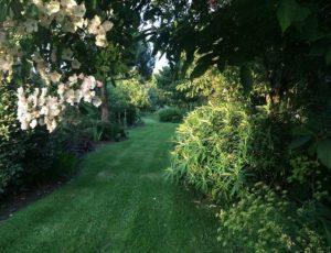 jardin-des-7-chenes—Lessay