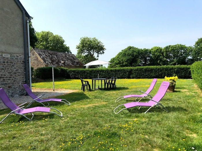 jardin-gite-roptin-saint-nicolas-de-pierrepont
