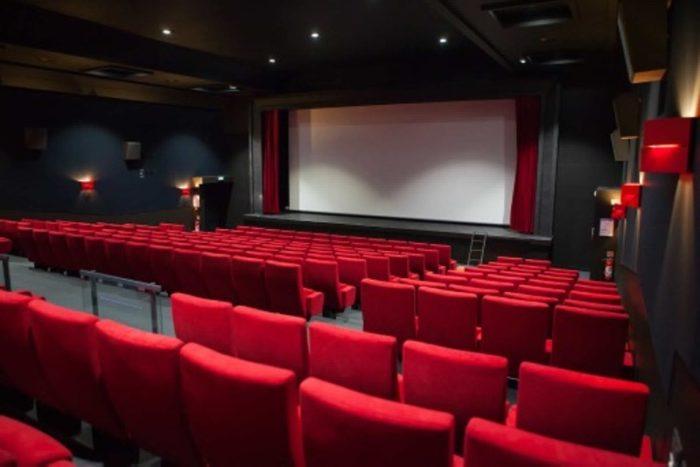 la-haye-cinema-le-rialto-salle