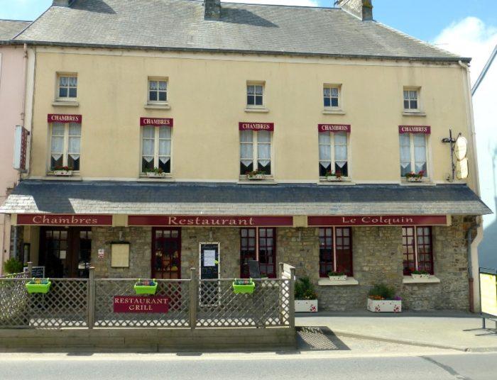 la-haye-du-puits-hotel-le-colquin-1