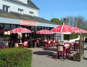 la-haye-restaurant-du-chateau-terrasse