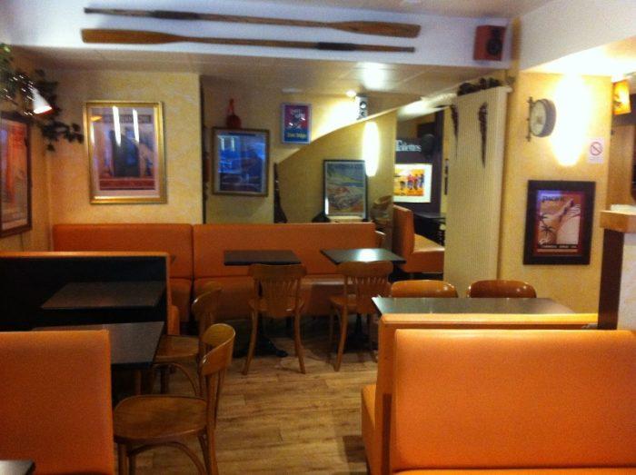 la-haye-restaurant-equinoxe-salle