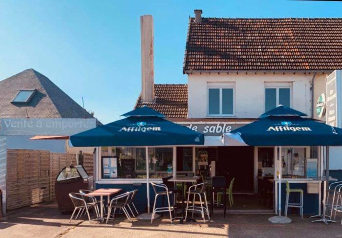 le-grain-de-sable-restaurant-saint-germain-sur-ay