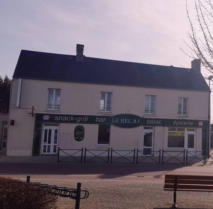 le-relay-angoville-lessay-restaurant