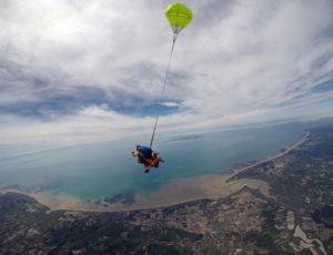 lessay-a-air-parachutisme-5