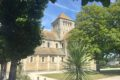 lessay-abbaye-M.Choquet