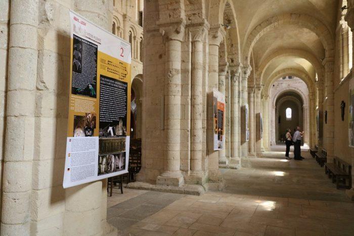 lessay-abbaye-MCHOQUET